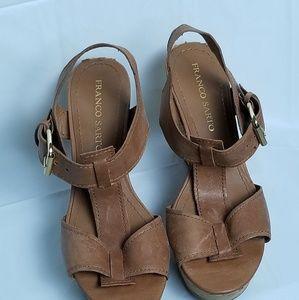 Franko Sarto  Woman's Sandal